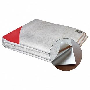 Одеяло лечебное многослойное (двухэкранное) малое