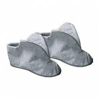 Ботинки с уплотненной подошвой РИТМ-УЛМ