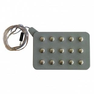 Электрод зонный универсальный ЭПУ-1-1(з)